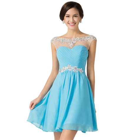 design dress online buy wholesale cocktail dress designer from china