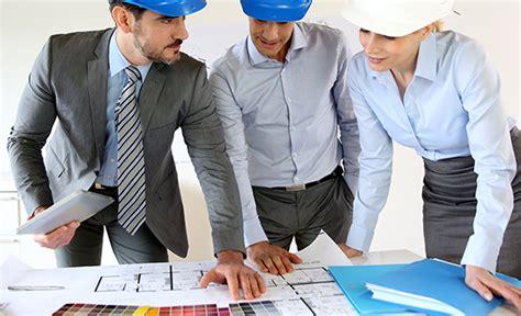 Engineers Bench Architecture Engineering Construction Aec Panzura