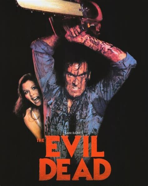 movie evil dead in urdu film fan evil dead 5 stars