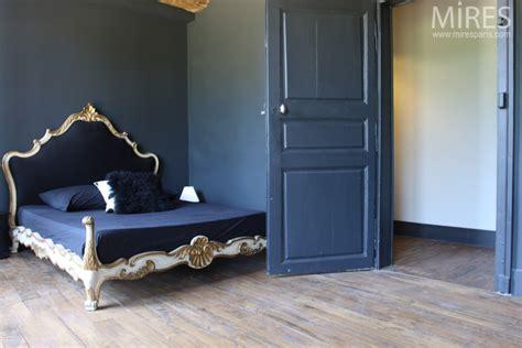 fauteuil de bureau orthop馘ique chambre baroque moderne chambre bleue baroque c0572
