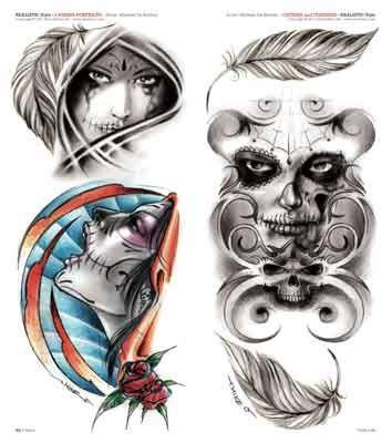 june 2015 tattoo designs idea tattoo 199 june 2015