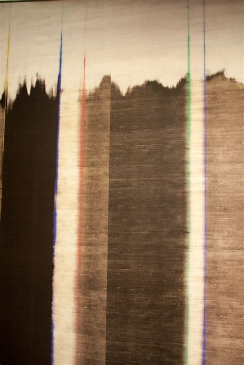 'Kandy, After all' wallpaper by Elitis at Interieur 2012
