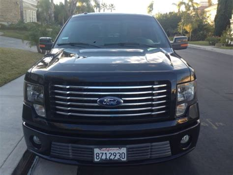 ford limited edition 1ftew1cv1afb65216 ford f 150 harley davidson limited