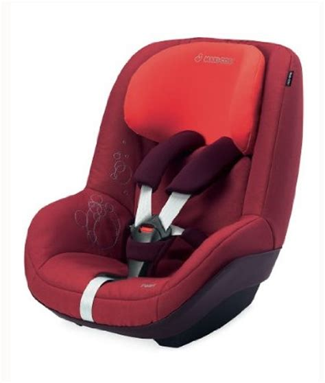 Maxi Cosi Car Seat Support Pillow by Bluebell Baby S House Car Seats Isofix Maxi Cosi