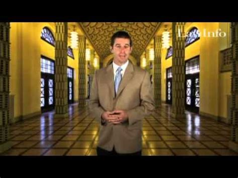 Indiana Bankruptcy Records Clarks Hill Indiana Bankruptcy Lawyers Call 1 888 505 2369