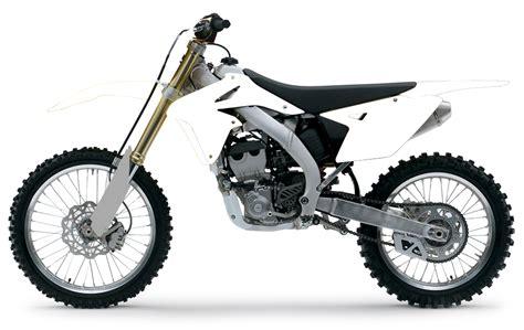 2019 Suzuki 250f by Rtech Bike Configurator