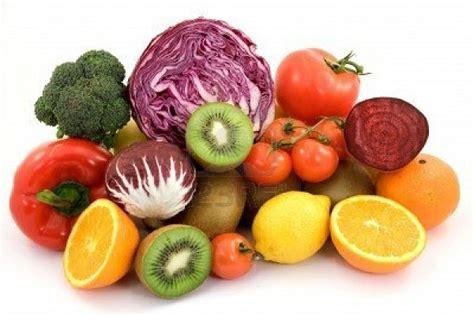 alimenti utili alla prostata gli alimenti che ci proteggono dai tumori ondenews bellezza