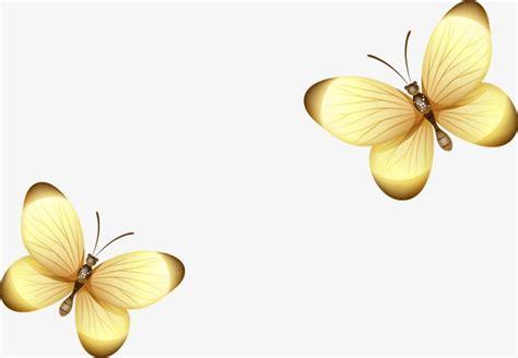 imagenes hermosas zen animadas hermosa mariposa fantasia de dibujos animados volar
