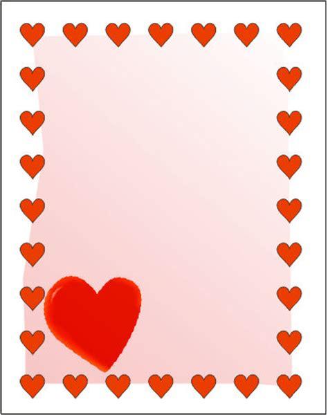 imagenes de amor para imprimir mensajes de amor y amistad celebrity image gallery