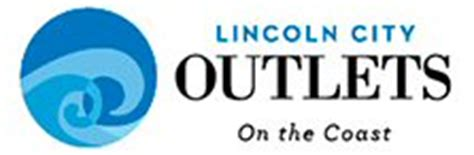 lincoln city outlet mall hours lincoln city outlets lincoln city or