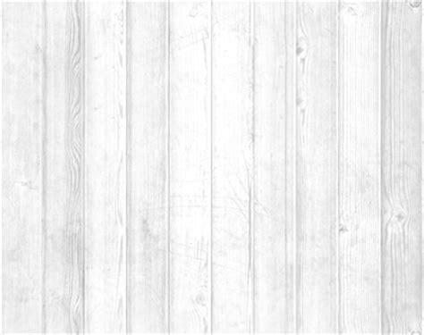 Wood Pattern Png | tileable wood transparent textures