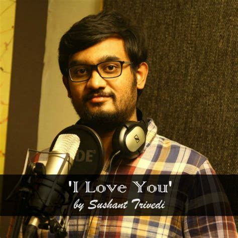 i love you album songs mp3 i love you songs download i love you mp3 songs online