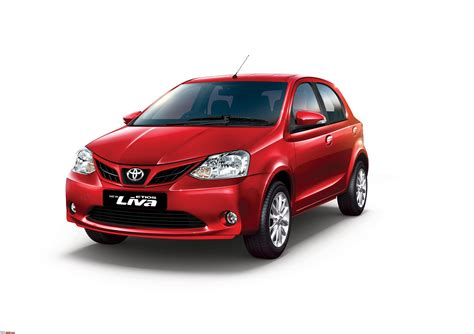 Toyota Parts Now Toyota Plans Sale Of Spare Parts In India Edit