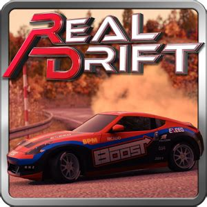 real drift full version free download download cracked real drift car racing apk 2 3 mod