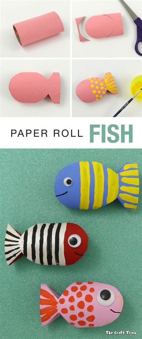 paper rolls craft best 25 toilet paper roll crafts ideas on