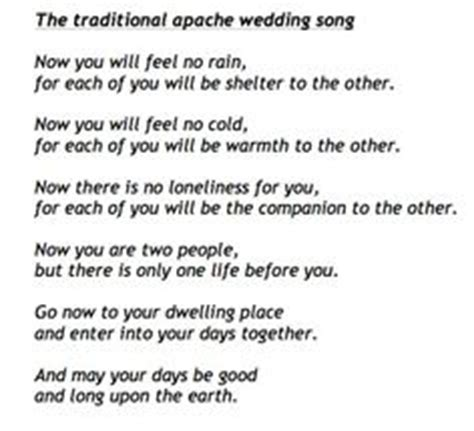 1000 ideas about non religious wedding ceremony on religious wedding wedding
