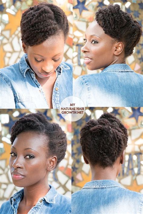 hair styles pin interest 17 best images about afro winter protective style ideas on