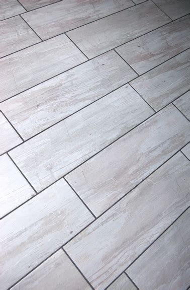 Going Against The Grain With Wood Effect Tiles   Brooke