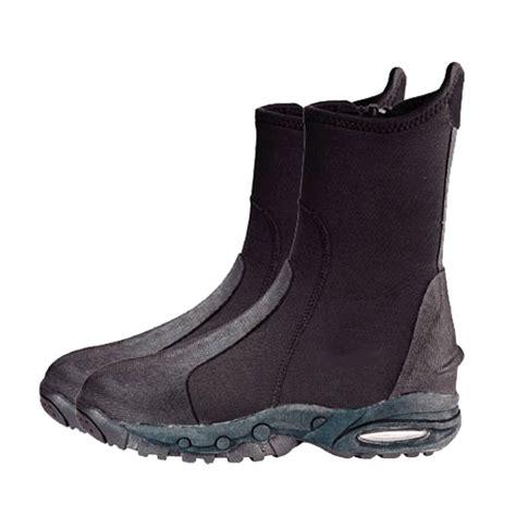dive boots scuba diving boots at scuba