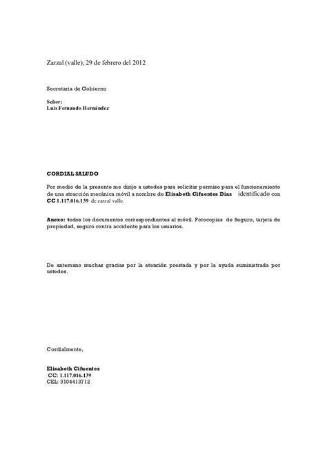 bancolombia certificados bancolombia certificado de nomina