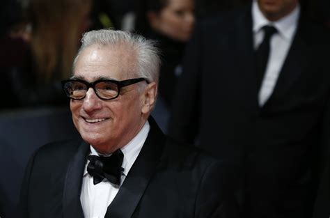 martin scorsese reddit every martin scorsese movie ranked from worst to best