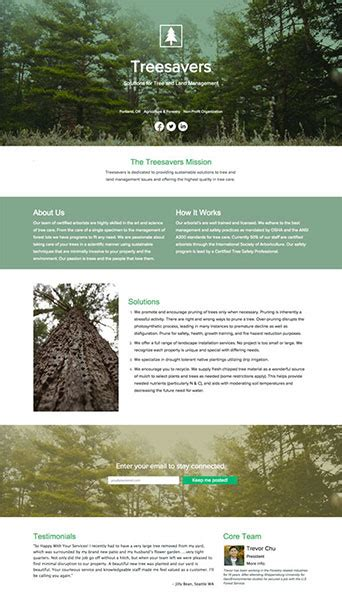 templates for one pagers xtensio how to create a company one pager