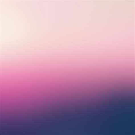 sf pink party gradation blur papersco