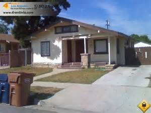 2 bedroom house for rent in los angeles homes for rent los angeles uhairstyle us