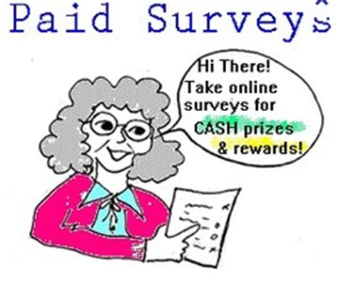 Safe Online Surveys For Money - how to work from home paying online surveys