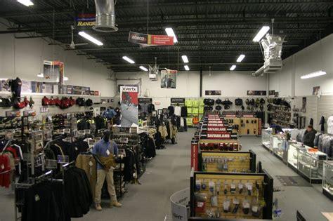 somerset nj retail store yelp