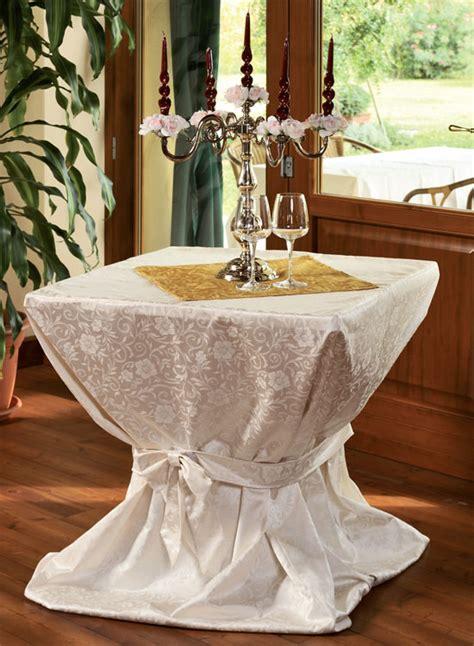 tovaglie per tavoli tovaglie e coprisedie per ristoranti hotel di varie misure