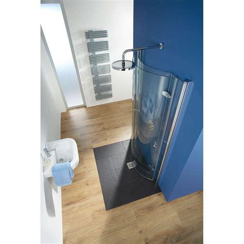 klo mit dusche und fön duschkabine platzsparend eckventil waschmaschine