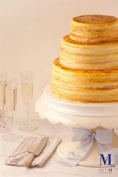 8 Best Wedding Dessert Alternatives   Essense Designs