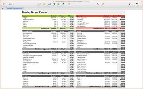 Free Exle 50 30 20 Budget Spreadsheet Papillon Northwan 50 30 20 Budget Template
