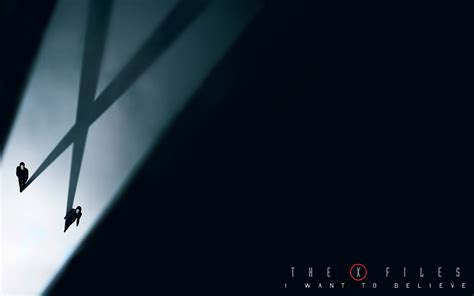 hd wallpaper for laptop zip file 119 the x files hd wallpapers background images