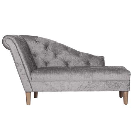 chenille chaise lounge esme chaise lounge chenille