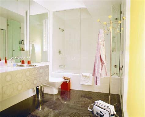 amazing small bathrooms amazing bathroom remodel ideas for small bathroom