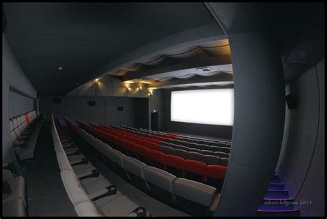 cineplex karachi new cinemas and cineplexes in pakistan pakium pk