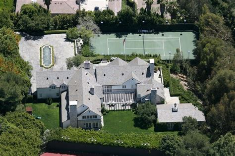 tom cruise house tom cruise photos photos tom cruise s and katie holmes