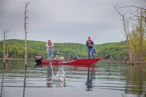 crestliner boats for sale wisconsin crestliner 1700 storm boats for sale in wisconsin