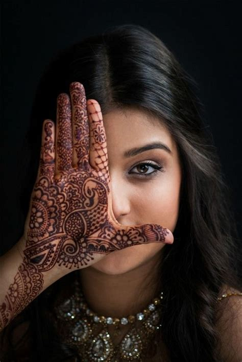 henna tattoo seattle 8 best wedding makeup and accessories images on