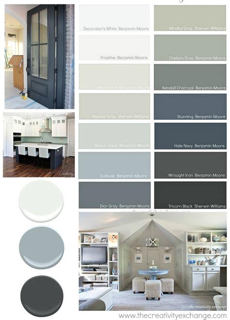 paint color equivalents benjamin sherwin williams