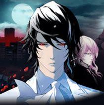 noblesse anime episode 1 english dub watch noblesse awakening online free kissanime