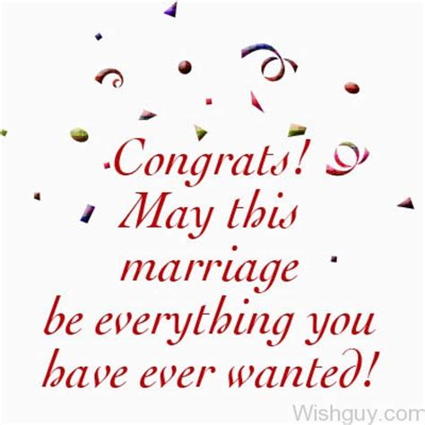 Wedding Congratulation Comments by Wedding Wishes Wishes Greetings Pictures Wish