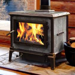 Soapstone Heaters Stoves Best Soapstone Wood Burning Stoves Quality Wood Stoves