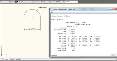 cross sectional area calculator area or perimeter calculation formula of tunnels cross