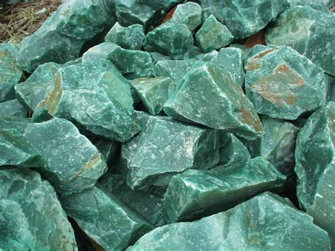 Gemstone of the Day: Aventurine   energymuse