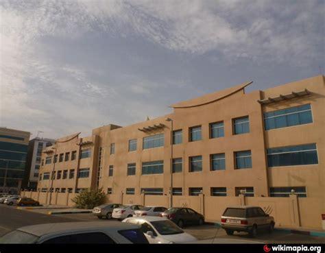 emirates national school emirates national school primary school abu dhabi