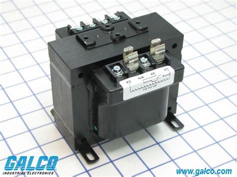 micron transformer wiring diagram efcaviation