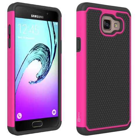 Samsung Galaxy A5 2016 Caseology Armor Shockproof Cover for samsung galaxy a5 2016 a510 tough protective
